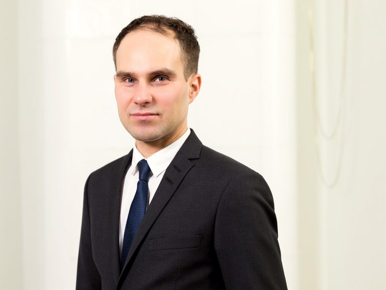Jukka Jaakola, Sifter Capital