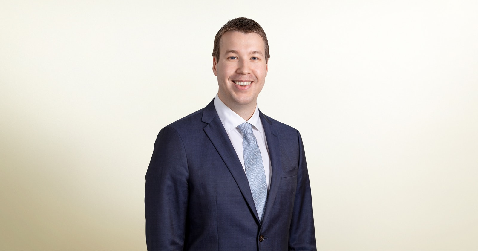 Alexander Järf, Sifter Capital Oy